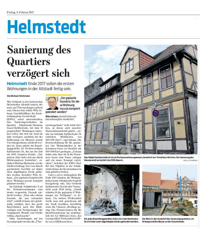 http://www.kwg-helmstedt.de/media/170203Campus.jpg