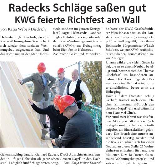 https://www.kwg-helmstedt.de/media/2018_09_30_Helmstedter_Sonntag.jpg