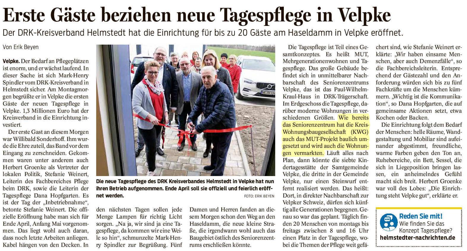 https://www.kwg-helmstedt.de/media/2020-02-19_Wolfsburger_Nachrichten_Helmstedt_-19-02-2020_MuT.jpg