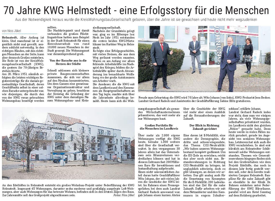 https://www.kwg-helmstedt.de/media/2021_03_21_Helmstedter_Sonntag_70._Jubiläum_Text.jpg