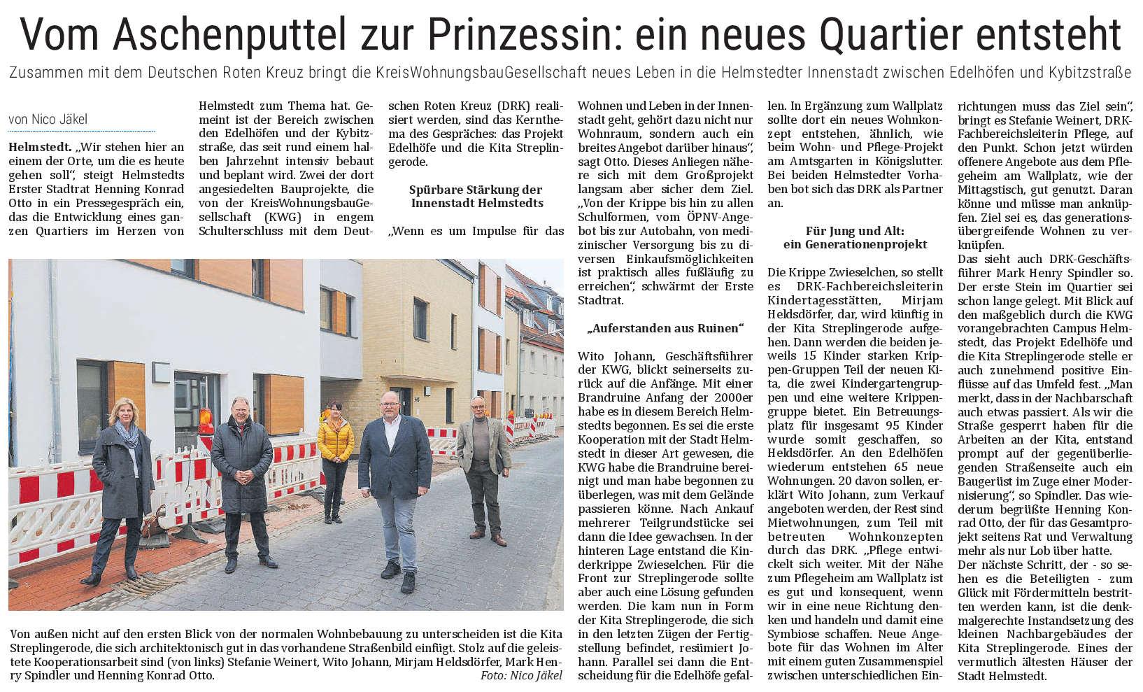 https://www.kwg-helmstedt.de/media/2021_03_21_Helmstedter_Sonntag__Edelhöfe.jpg