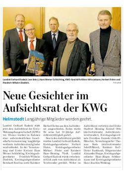 http://www.kwg-helmstedt.de/media/ARNeuwahl_2017-001thumb.jpg