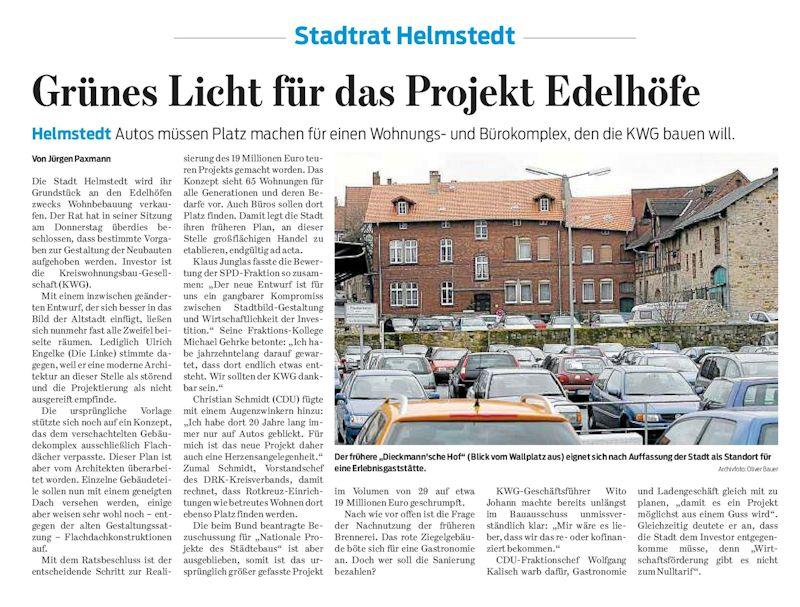 http://www.kwg-helmstedt.de/media/BZ_25-03-2017_Rat_HE800.jpg