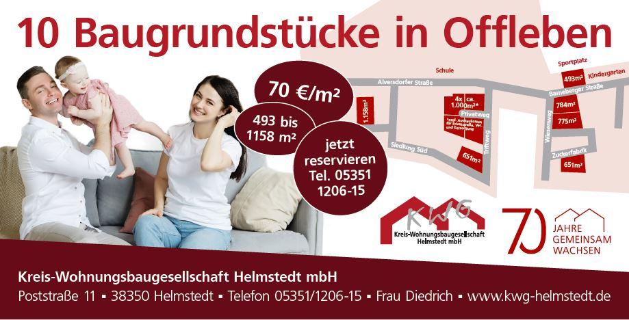 https://www.kwg-helmstedt.de/media/Banner_KWG_Offleben.jpg