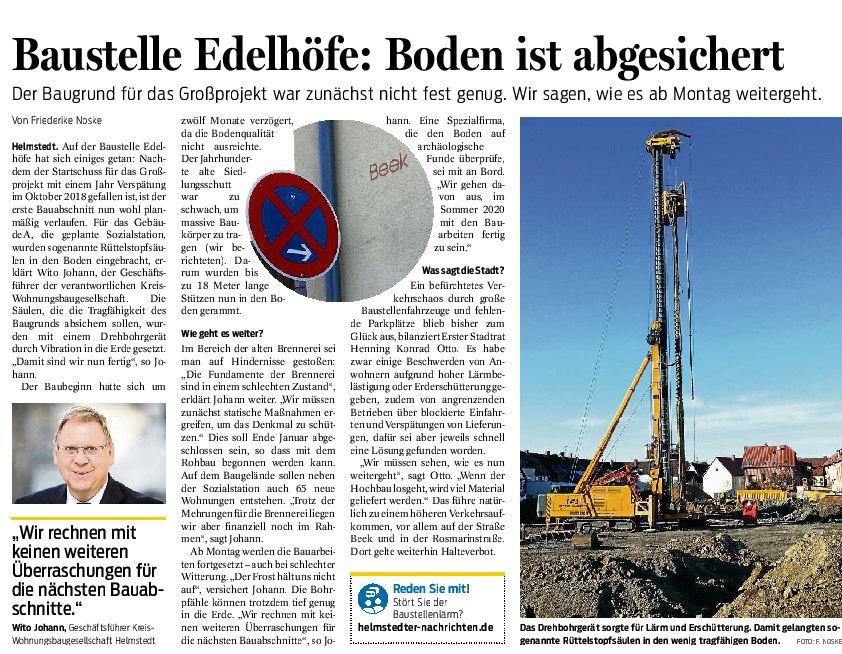 https://www.kwg-helmstedt.de/media/Baustelle_Edelhöfe_Boden_ist_abgesichert.jpg