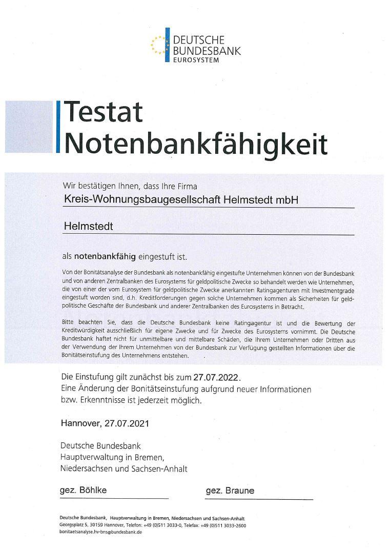 https://www.kwg-helmstedt.de/media/Deutsche_Bundesbank_Testat_Notebankfähigkeit_27-07-2021.jpg