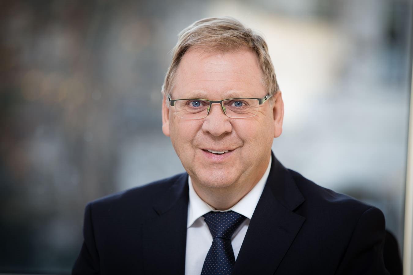 https://www.kwg-helmstedt.de/media/GFJohann.jpg