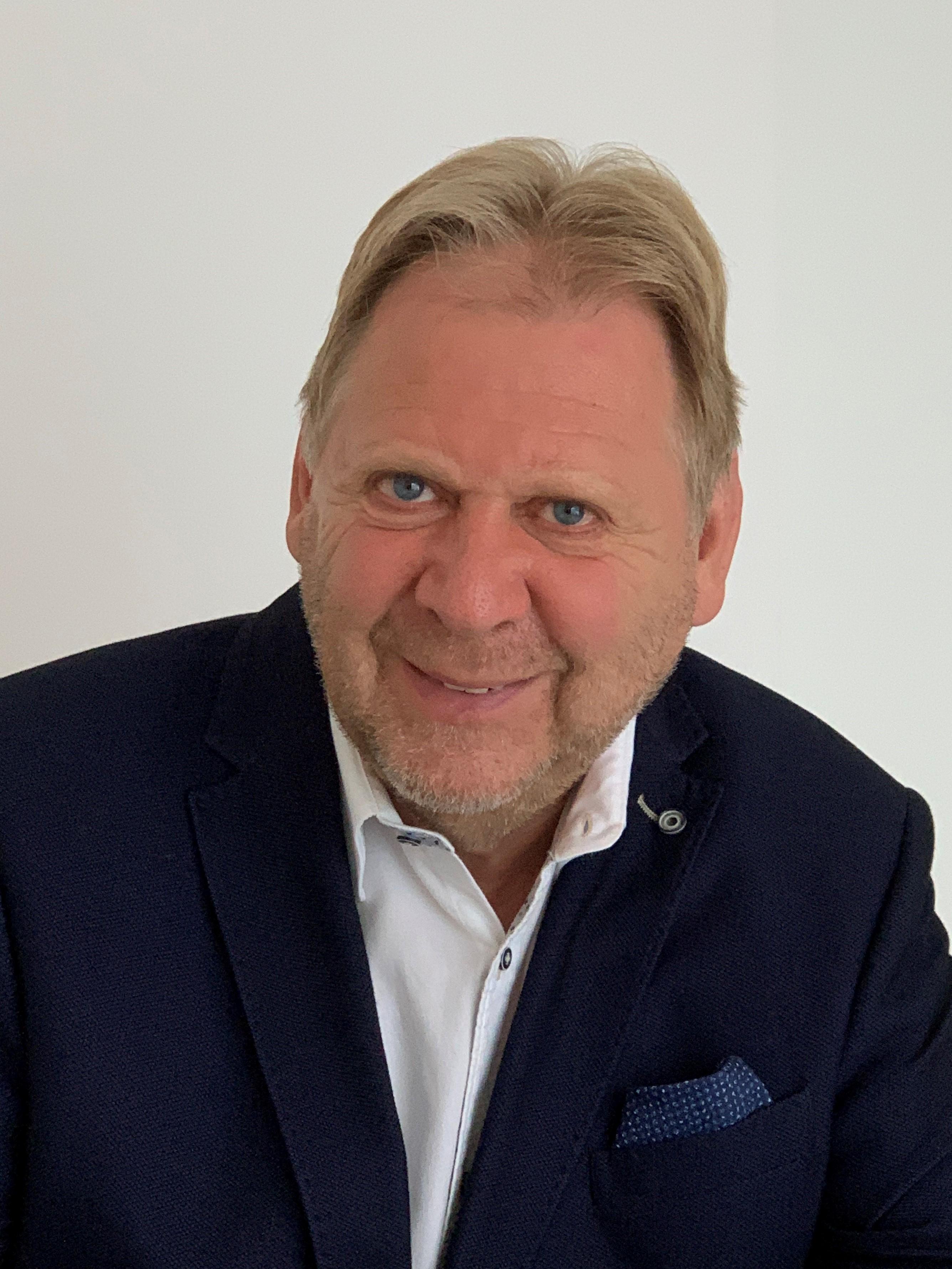 https://www.kwg-helmstedt.de/media/GFJohann_2020.jpg
