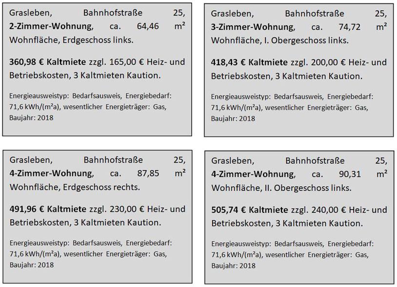 http://www.kwg-helmstedt.de/media/GRASLEBENSozialwohnungenBeispiele.jpg