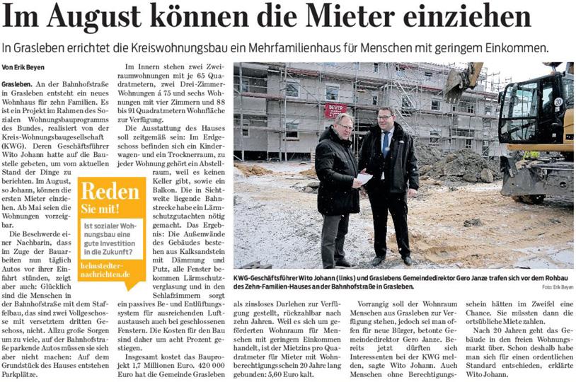 http://www.kwg-helmstedt.de/media/GRASLEBENSozialwohnungen_2018-002.jpg