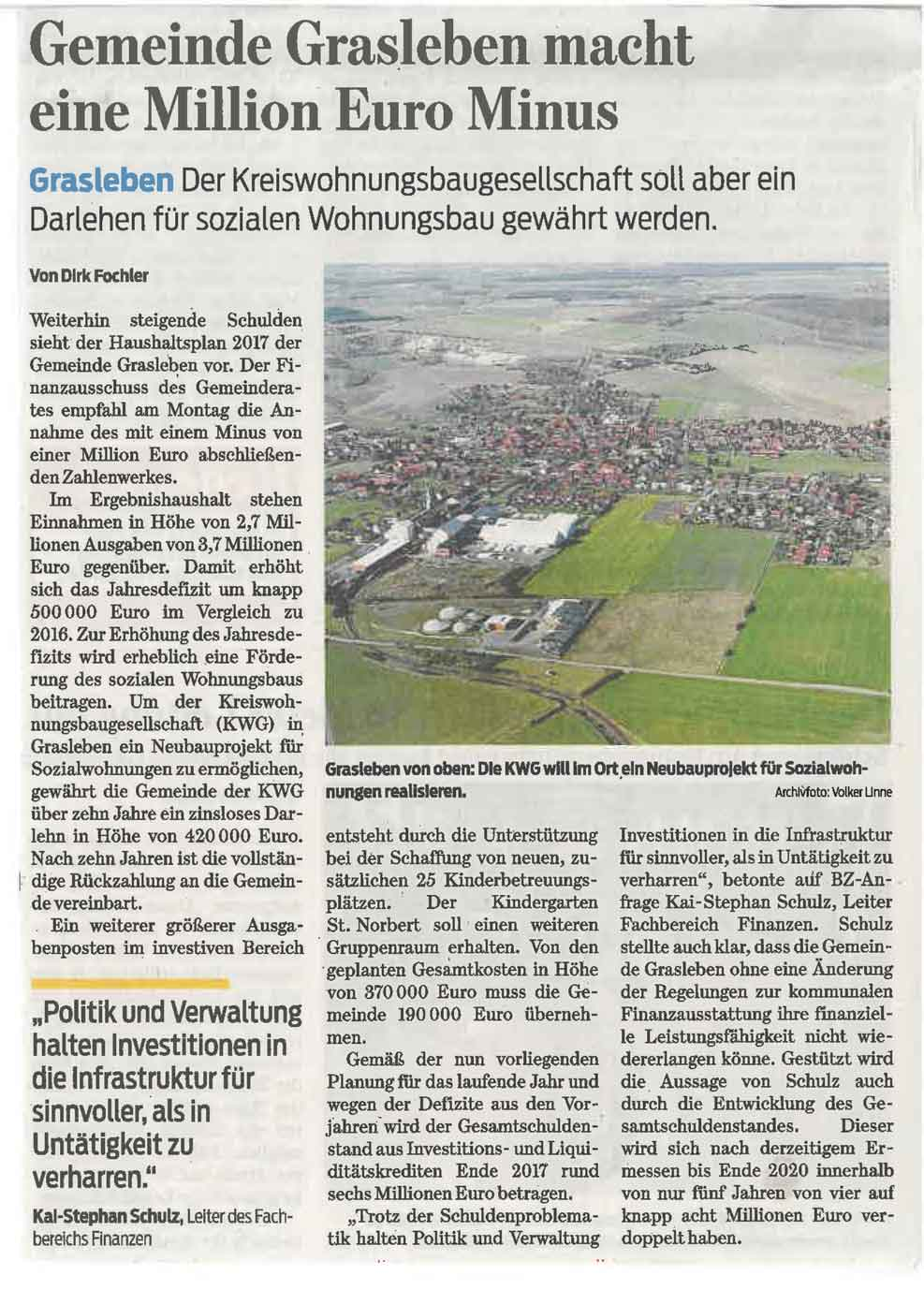 http://www.kwg-helmstedt.de/media/GRASLEBEN_2017-002.jpg