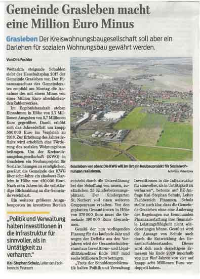 http://www.kwg-helmstedt.de/media/GRASLEBEN_2017-002thumb.jpg