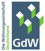 http://www.kwg-helmstedt.de/media/GdW_Logo_print_klein.jpg