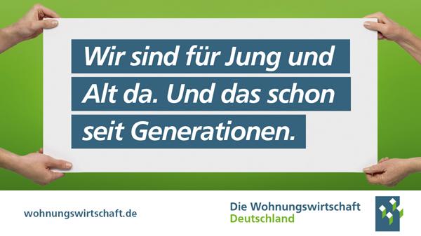 http://www.kwg-helmstedt.de/media/GdW_Twitter_Generationen_klein.jpg