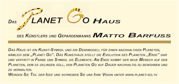 http://www.kwg-helmstedt.de/media/Go-Haus-Infoschild.jpg