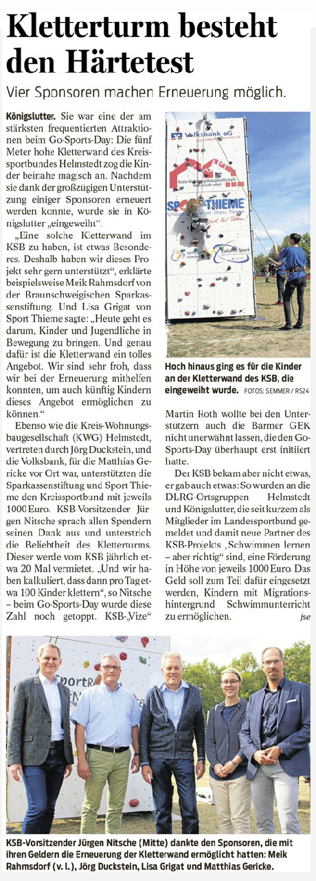 https://www.kwg-helmstedt.de/media/Go-Sports-Day_20180910_1.jpg