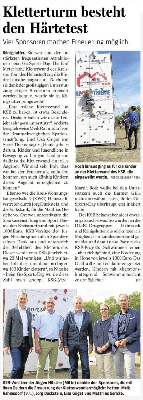 https://www.kwg-helmstedt.de/media/Go-Sports-Day_20180910_1.jpg