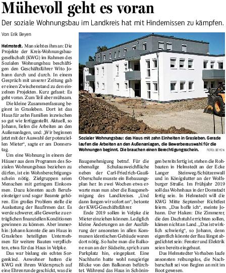 https://www.kwg-helmstedt.de/media/Grasleben-Mühevoll_geht_es_voran.jpg