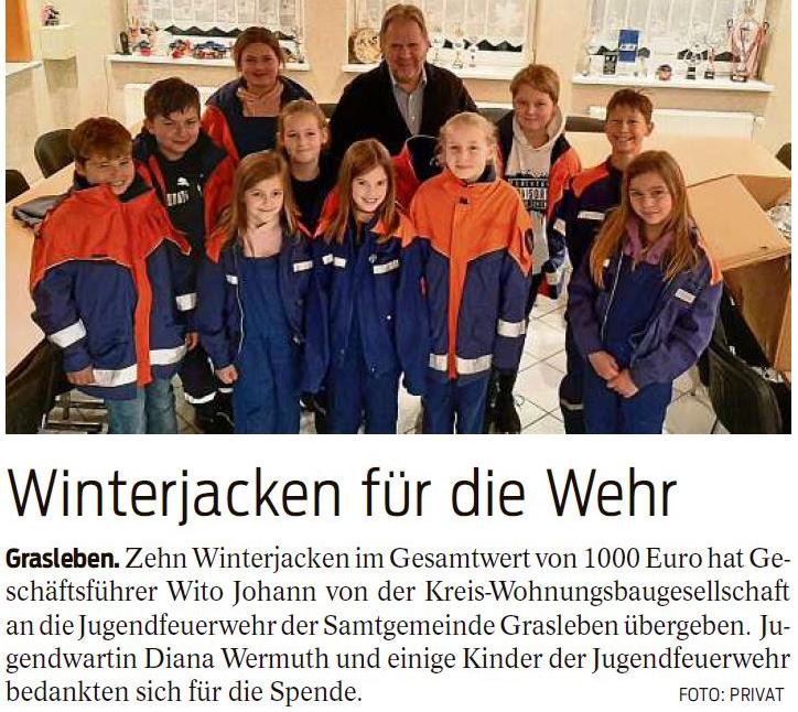 https://www.kwg-helmstedt.de/media/Grasleben-_Winterjacken_für_die_Wehr_10-12-2019-.jpg