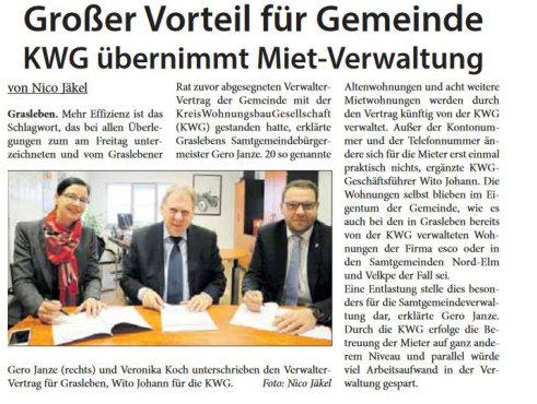 https://www.kwg-helmstedt.de/media/Grasleben_-_KWG_übernimmt_Miet-Verwaltung_.jpg