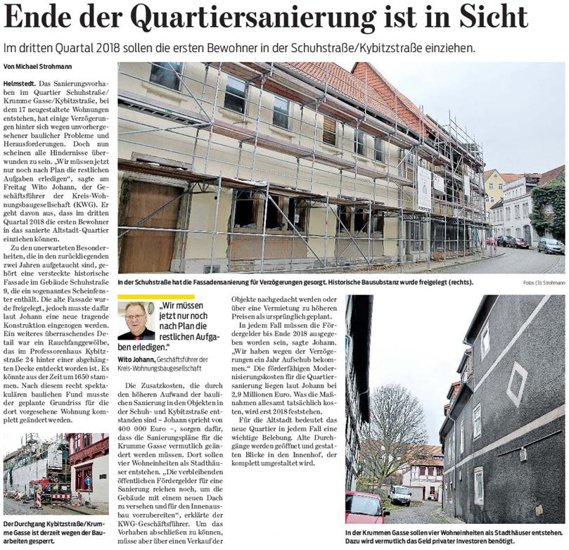 http://www.kwg-helmstedt.de/media/HELMSTEDTCampus_2017-025.jpg