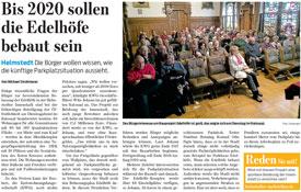 http://www.kwg-helmstedt.de/media/HELMSTEDTEdelhoefe_2017-008thumb.jpg