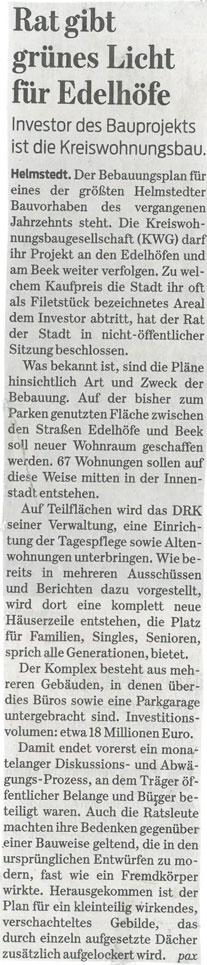 http://www.kwg-helmstedt.de/media/HELMSTEDTEdelhoefe_2017-017.jpg