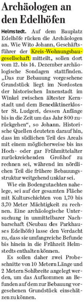 http://www.kwg-helmstedt.de/media/HELMSTEDTEdelhoefe_2017-023.jpg