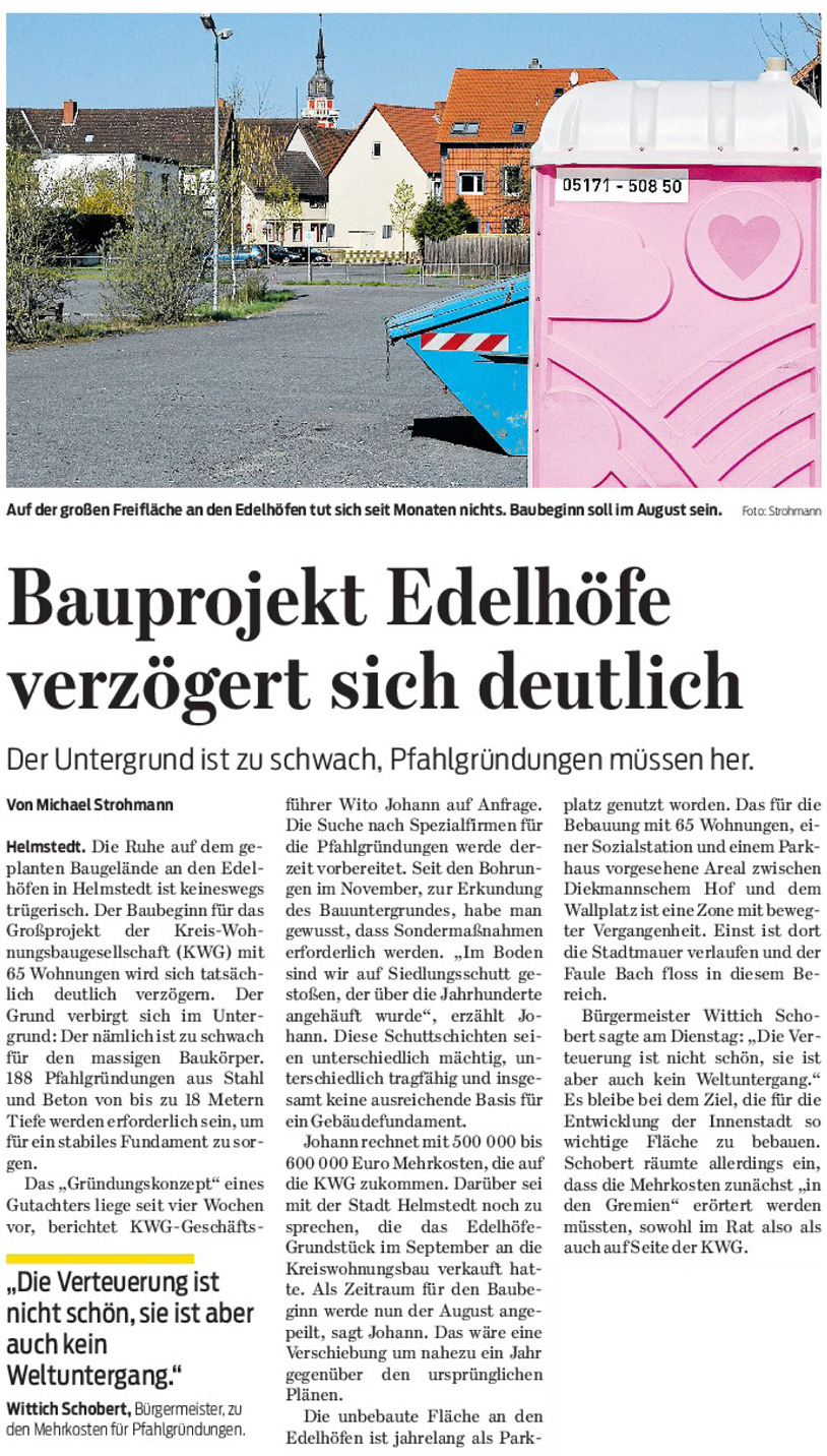 http://www.kwg-helmstedt.de/media/HELMSTEDTEdelhoefe_2018-007.jpg