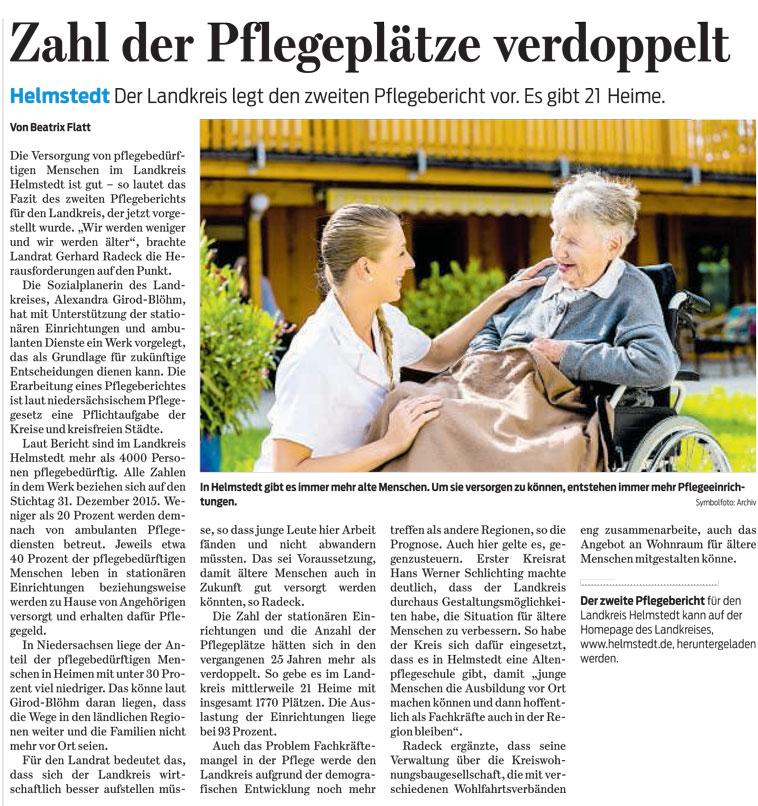 http://www.kwg-helmstedt.de/media/HELMSTEDTKwg_2017-010.jpg