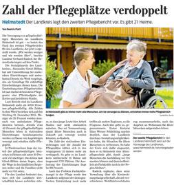 http://www.kwg-helmstedt.de/media/HELMSTEDTKwg_2017-010thumb.jpg