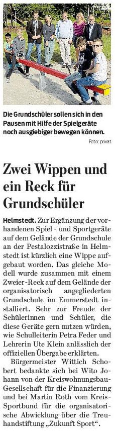 http://www.kwg-helmstedt.de/media/HELMSTEDTKwg_2017-014.jpg