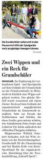 http://www.kwg-helmstedt.de/media/HELMSTEDTKwg_2017-014thumb.jpg