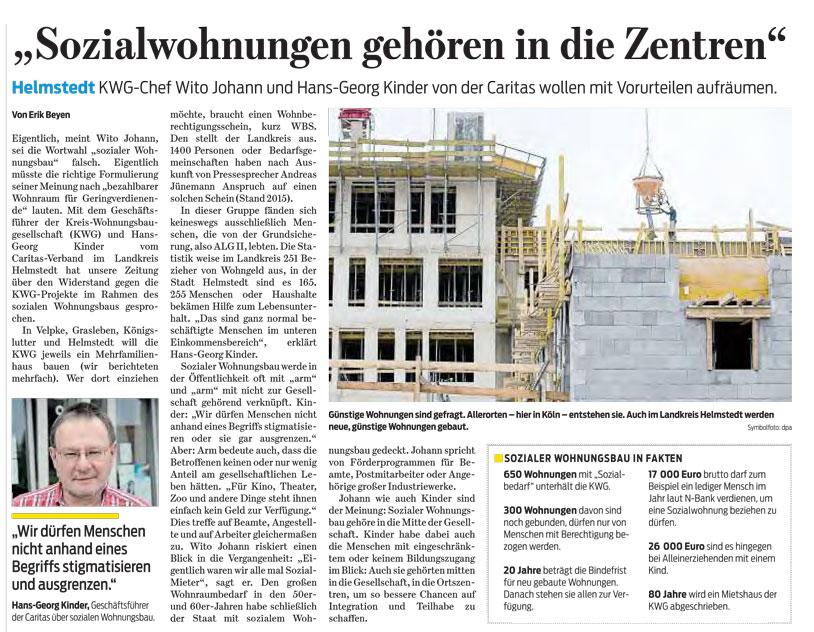 http://www.kwg-helmstedt.de/media/HELMSTEDTSozialwohnungen_2017-012.jpg