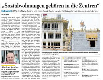http://www.kwg-helmstedt.de/media/HELMSTEDTSozialwohnungen_2017-012thumb.jpg
