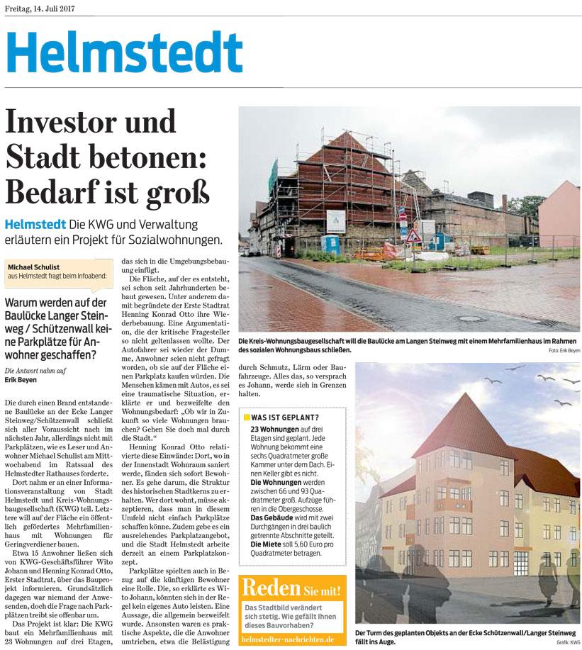 http://www.kwg-helmstedt.de/media/HELMSTEDTSozialwohnungen_2017-013.jpg