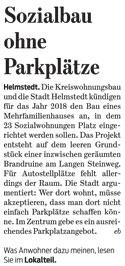 http://www.kwg-helmstedt.de/media/HELMSTEDTSozialwohnungen_2017-013thumb.jpg