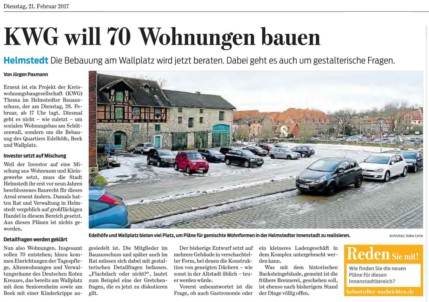 http://www.kwg-helmstedt.de/media/HELMSTEDTWallplatz_2017-004.jpg