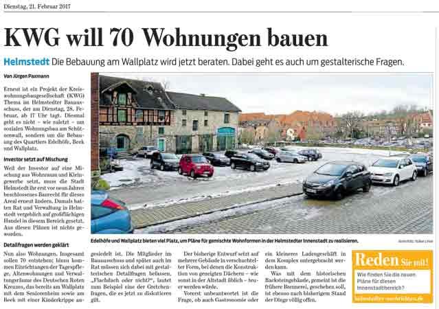 http://www.kwg-helmstedt.de/media/HELMSTEDTWallplatz_2017-004thumb.jpg