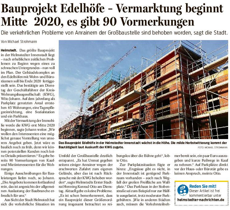 https://www.kwg-helmstedt.de/media/Helmstedt-Edelhöfe_-_Vermarktung_beginnt_Mitre_2020.jpg