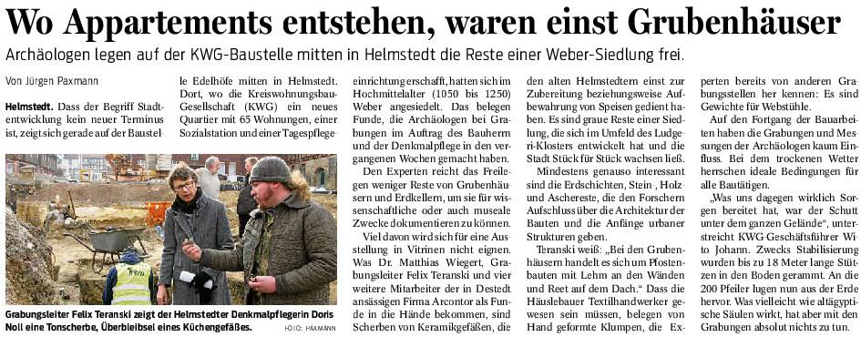 https://www.kwg-helmstedt.de/media/Helmstedt-Edelhöfe_Archäologiefund_01.03.2019.jpg
