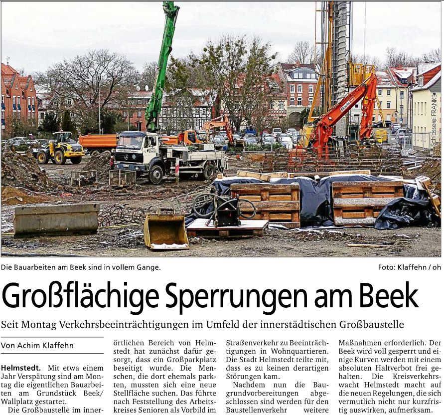 https://www.kwg-helmstedt.de/media/Helmstedt-Großflächige_Sperrung_am_Beek_24.01.2019.jpg