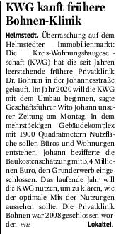https://www.kwg-helmstedt.de/media/Helmstedt-KWG_kauft_frühere_Bohnen-Klink_20190116.jpg