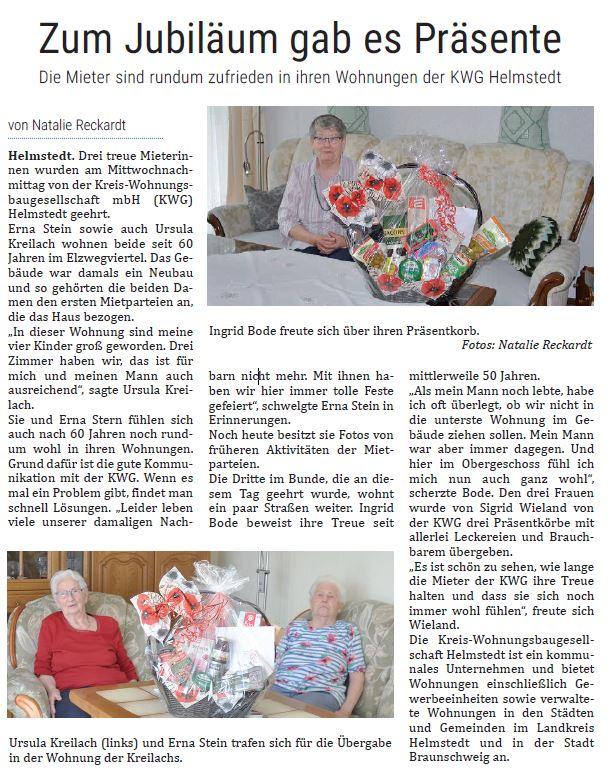 https://www.kwg-helmstedt.de/media/Helmstedt-Mieterjubiläum.jpg
