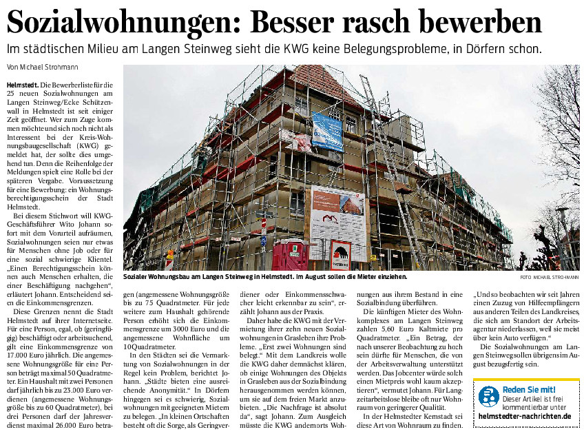 https://www.kwg-helmstedt.de/media/Helmstedt-Sozialwohnungen_Langer_Steinweg_20190116.jpg