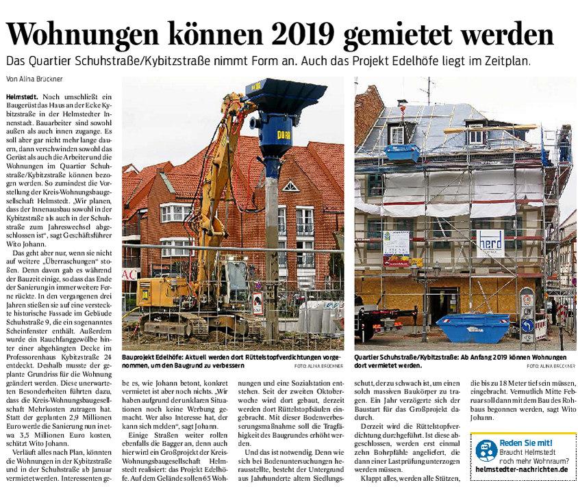 https://www.kwg-helmstedt.de/media/Helmstedt-Wohnungen_können_2019_gemietet_werden.jpg