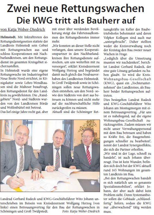 https://www.kwg-helmstedt.de/media/Helmstedt-Zwei_neue_Rettungswachen_27012019__.jpg