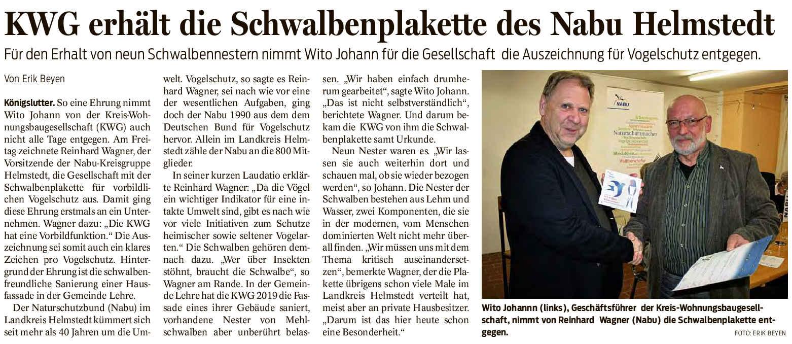 https://www.kwg-helmstedt.de/media/Helmstedt_-_Auszeichnung_KWG_03-03-2020.jpg