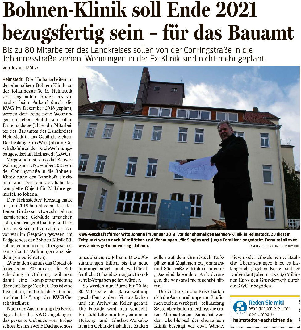 https://www.kwg-helmstedt.de/media/Helmstedt_-_Bohnenklinik_soll_Ende_2021_bezugsfertig_sein_20200930.jpg