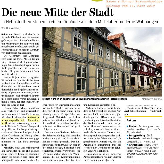 https://www.kwg-helmstedt.de/media/Helmstedt_-_Die_neue_Mitte_der_Stadt_16.03.2019.jpg